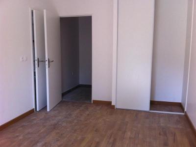 Produit d'investissement appartement Francheville (69340)