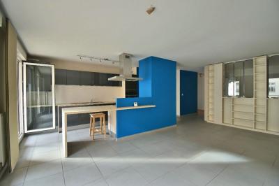Appartement Lyon 4 pièce 96m²