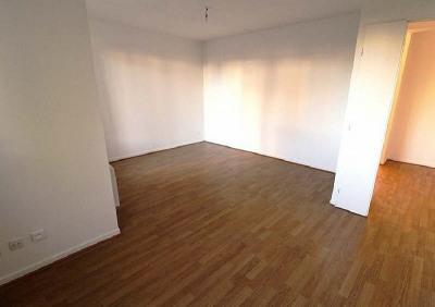 52,22 m² + cave + parking ss