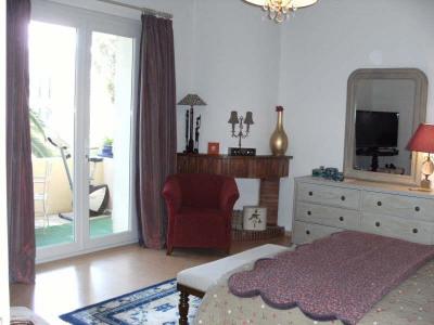 Vente appartement Boulouris (83700)