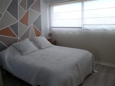 Vacation rental apartment La baule-escoublac 901€ - Picture 5