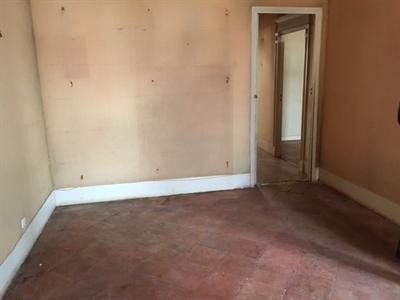 Vente appartement Toulouse 399 000€ - Photo 3