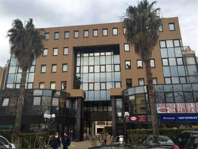 Vente Bureau Marseille 8ème