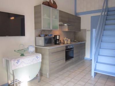 Maison La Pamyre 3 pièce (s) 36 m²