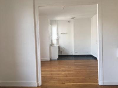 Appartement 2/3 pièces refait à neuf