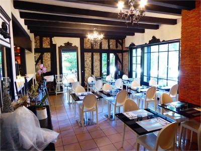 Fonds de commerce Café - Hôtel - Restaurant Moliets-et-Maa