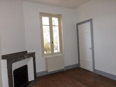 Location maison / villa Mazamet (81200)