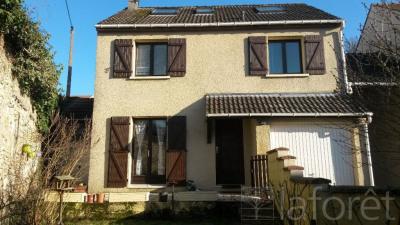 Vente maison / villa Rambouillet