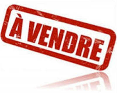 vente Maison / Villa Deauville