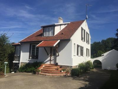 Casa antica 8 vani