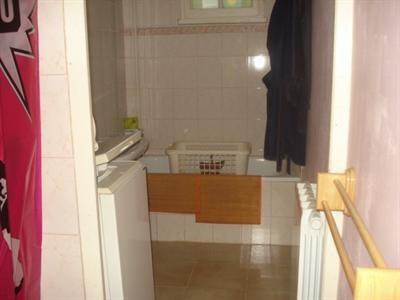 Sale house / villa Saint-savinien 143250€ - Picture 4