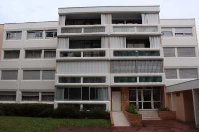 Appartement Meaux 3 pièce (s) 63.28m²
