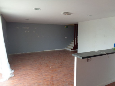 Vente Local commercial Lombez