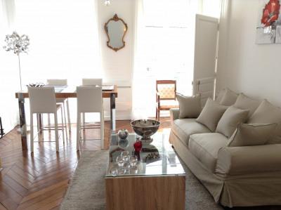 Exquisite 2 bedroom apartment