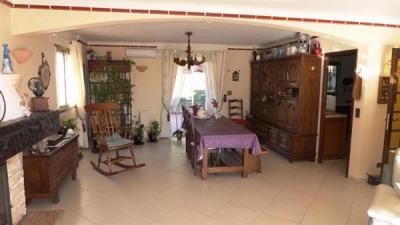 Immobile residenziali di prestigio casa Antibes 1680000€ - Fotografia 5
