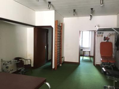 Local commercial Limoges 4 pièce(s) 57,19 m2