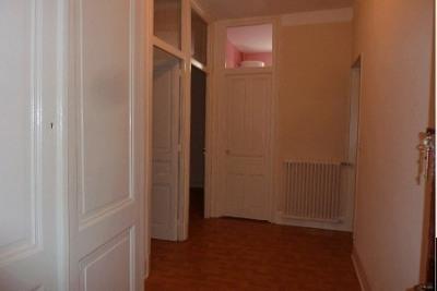 Alquiler  apartamento Aix les bains 545€cc - Fotografía 4