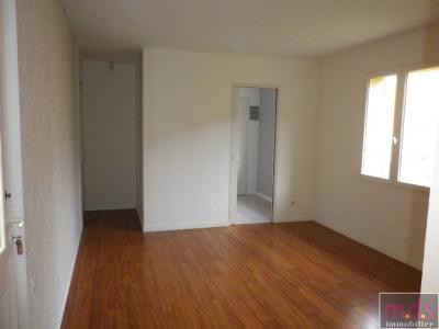 Vente de prestige maison / villa Balma Centre (31130)