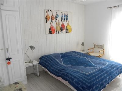 Location vacances appartement Bandol 800€ - Photo 13