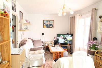 Appartement Nice 2 pièce (s) 50 m²