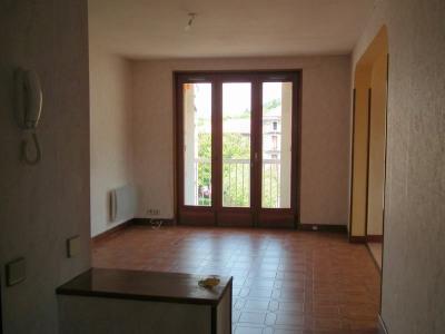 Vente appartement Mazamet (81200)