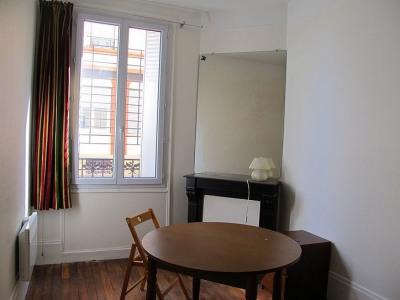 出售 - 公寓 2 间数 - 30 m2 - Asnières sur Seine - Photo