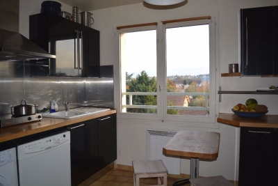 Vente appartement Limeil Brevannes (94450)