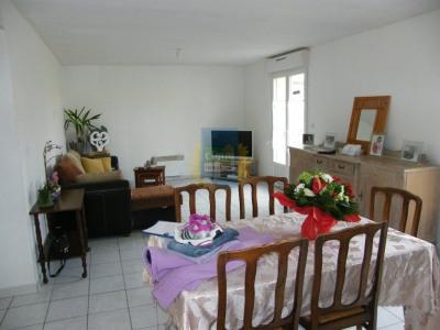 Maison neuve 3 chambres à Boiry Notre Dame