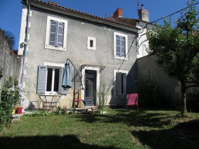 Maison Perigueux 5 pièce (s) 148 m²