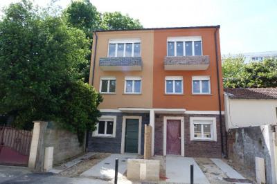 Vente maison / villa Bagneux