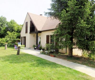 Maison Lesigny 7 pièce (s) 175 m²