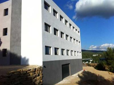 Location Bureau La Ciotat