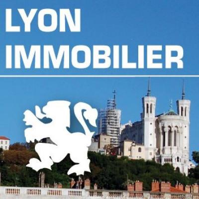 Produit d'investissement appartement Lyon 9ème