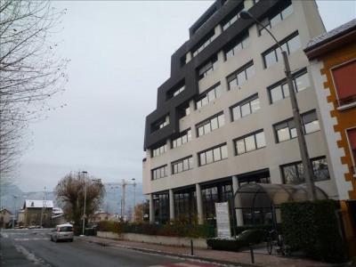 Location Bureau Aix-les-Bains