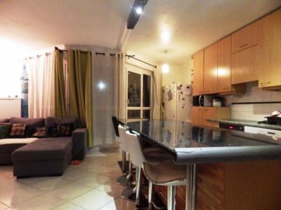 Appartement à Sartrouville