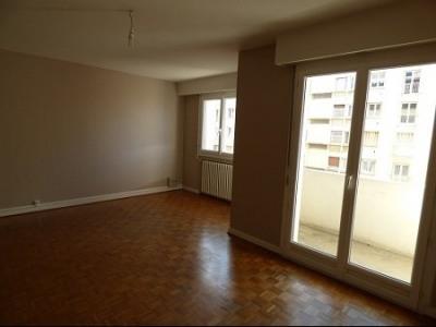 Affitto appartamento Aix les bains 700€cc - Fotografia 2