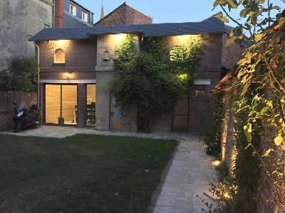 Sale house / villa Lisieux 358000€ - Picture 2