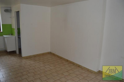 Location appartement Chambly (60230)