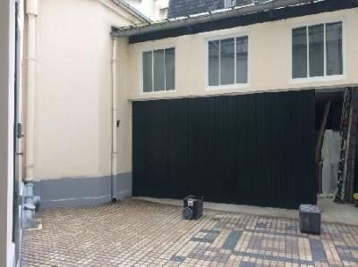 Location Boutique Paris 6ème 0