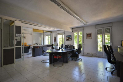 Appartement / bureau