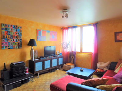 Appartement Clichy 4 pièce (s) 76 m²