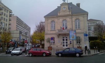Location Local commercial Rosny-sous-Bois