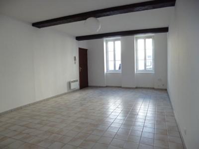 Appartement La Rochelle 4 pièce (s) 92.58 m²