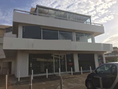 Location Boutique Saint-Laurent-du-Var