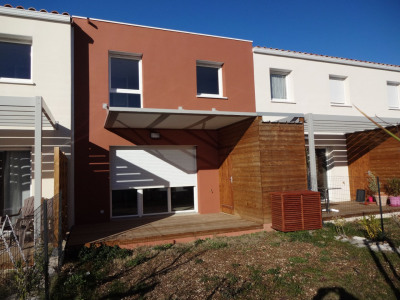 Maison Carpentras 4 pièce(s) 72.04 m2
