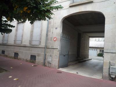 Bureaux Limoges 5 pièce(s) 80 m2