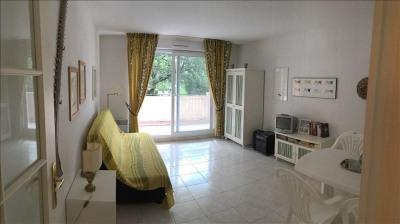 Location appartement Frejus