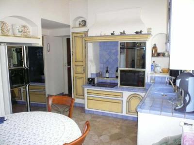 Vente de prestige maison / villa Bedarrides (84370)