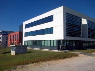 Location Bureau Besançon