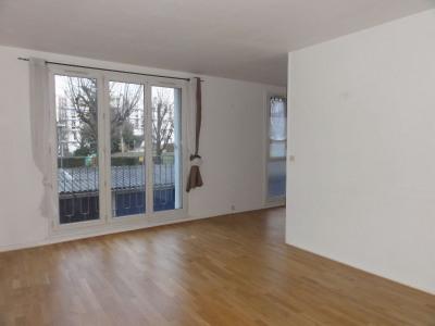 4 pièces de 72,90 m²